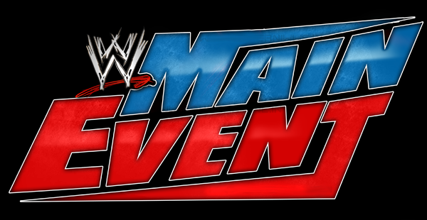 Watch WWE Main Event 11/25/14