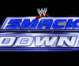 Join 411's LIVE WWE Smackdown Coverage