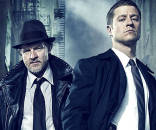 Gotham Review - 'Under the Knife'