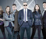 Agents of S.H.I.E.L.D. Review: 2.01 - 'Shadows'