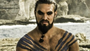 game-of-thrones-jason-momoa