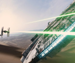 Breaking Down the Star Wars Trailer