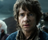 The Hobbit Rules the Box Office