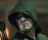 Top 8 Ways Arrow Has Jumped the Shark