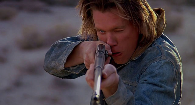 Syfy Sets Pilot for 'Tremors' Reboot