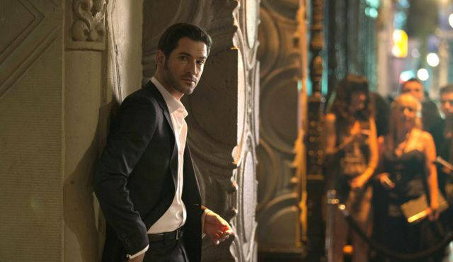 Lucifer Season 3 Will Be Long As Hell