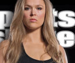 Are We Sure Ronda Rousey is Still Coming Back?