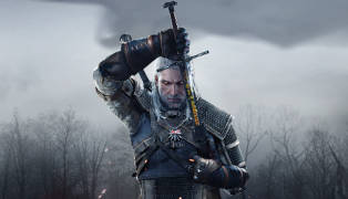 witcherheader