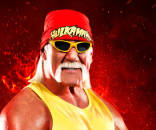 Did Hogan Need to Be Cut From WWE 2K16?