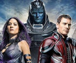 What X-Men: Apocalypse Has to Lose