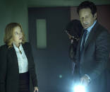 The X-Files Review - 'Home Again'