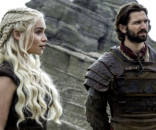 Game of Thrones< Review - 'Blood of My Blood'