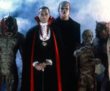Monster Squad - Where Are They Now? (Pt. 2)