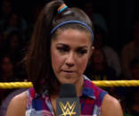 Has WWE's Use of Bayley Been Disappointing?