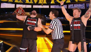 chris-jericho-kevin-owens-clash-of-champions