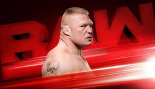 brock-lesnar-raw