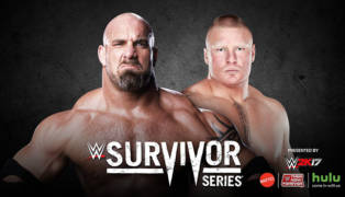 goldberg-brock-lesnar-survivor-series