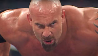 goldberg-spear