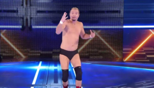 james-ellsworth