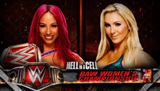 sasha-banks-charlotte-hell-in-a-cell