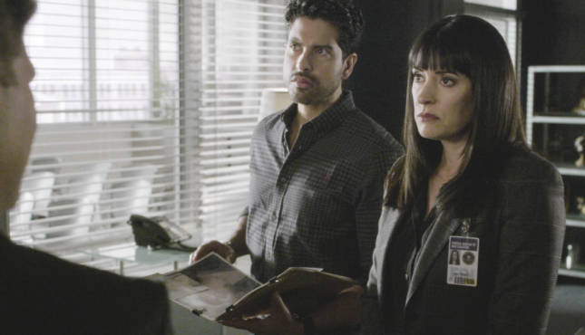 Criminal Minds Season 13 Finally Confirmed With CBS Renewal